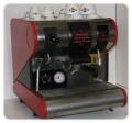 Egykaros Kávégép
