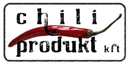 Chili Produkt, Kft, Szeged