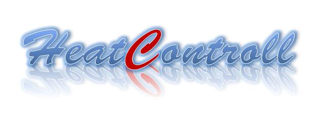 HeatControll- Herman Norbert e.v., Zalalövő