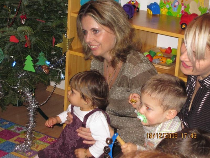Megrendelés Angol nyelvoktatás gyerekeknek