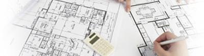 Megrendelés 1-2 lakásos házak kivitelezése