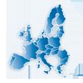 Megrendelés Belföldi és nemzetközi fuvarvállalás