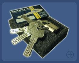 Megrendelés Kulcsmásolás