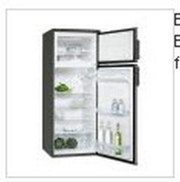 Megrendelés Hűtőgép telepités