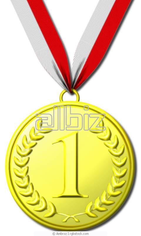Megrendelés Óvodások Sportversenye