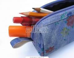 Iskola-előkészítő