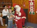 Gyerekek számára szervezett ünnepségek