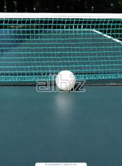 Asztali tenisz oktatás