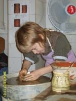 Szolgáltatások a kreatív gyermekek fejlődéséert