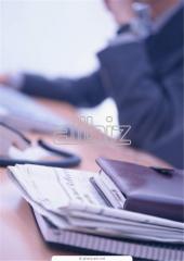 Biztosítási garancia munkahely elvesztése esetében