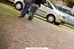 Gépjármű-biztosítás