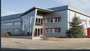 Vasbetonszerkezetű épületek generálkivitelezése