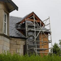 Épület-, és lakásfelújítás