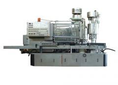 Használt palackozógépek, gépsorok felújítása
