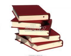 Szerkesztés, lektorálás,gépelés és szövegfelismerés