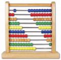 Matematikai feladatok megoldása